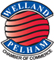Welland and Pelhasm Chamber of Commerce